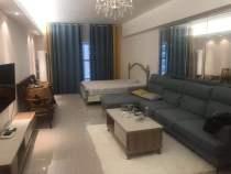 淮北恒大雅苑公寓 1室 1厅 1卫