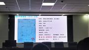 2019淮北土拍收官狂揽16.45亿 世茂地产首驻淮北